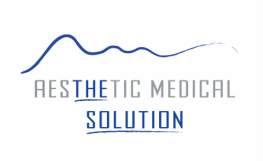 Aesthetic Medical Solution